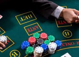 Step Cara Daftar Permainan Poker Texas Hold'em