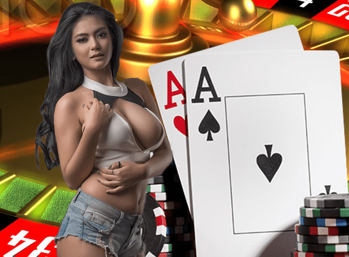 Rahasia Ampuh Bermain IDN Poker Online Agar Menang Terus