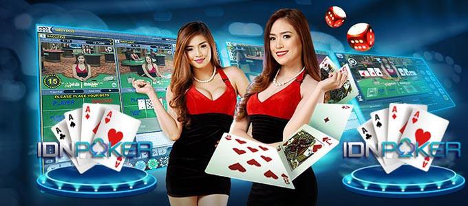 Rahasia Mendapatkan Jutaan Rupiah Dengan Modal Kecil Bermain Poker Online